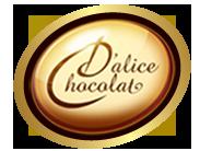 Dalice Chocolates