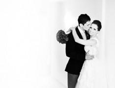 Casamento Marieli e Alfredo